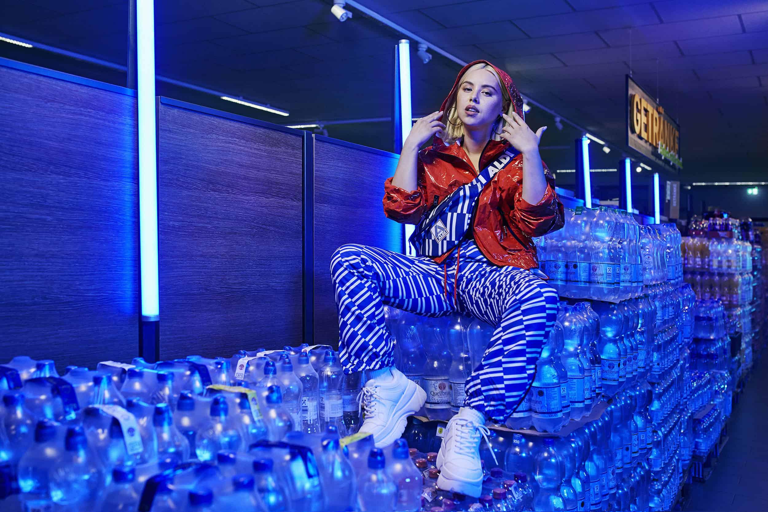 studio_ignatov_aldi_nord_original_fashion_04