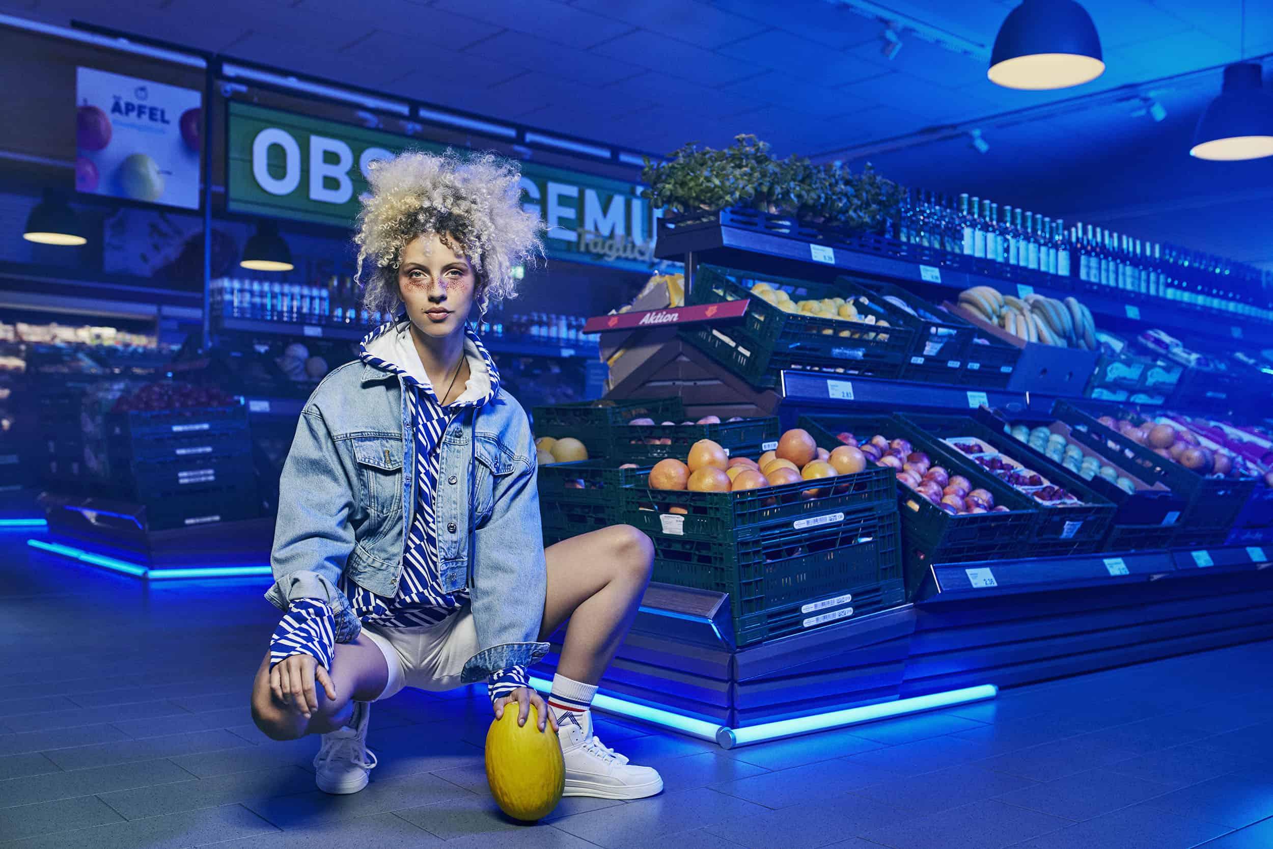 studio_ignatov_aldi_nord_original_fashion_05