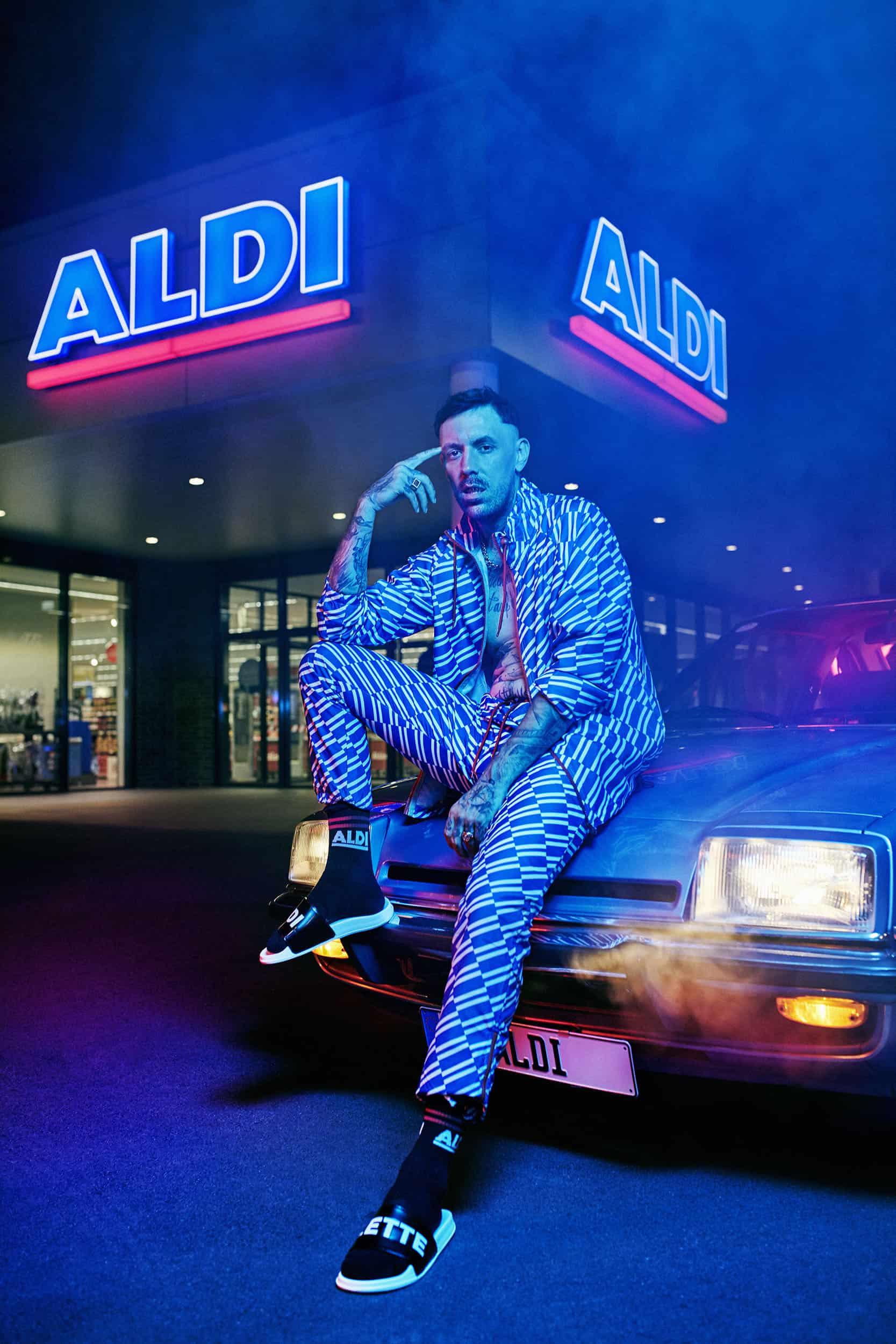 studio_ignatov_aldi_nord_original_fashion_10