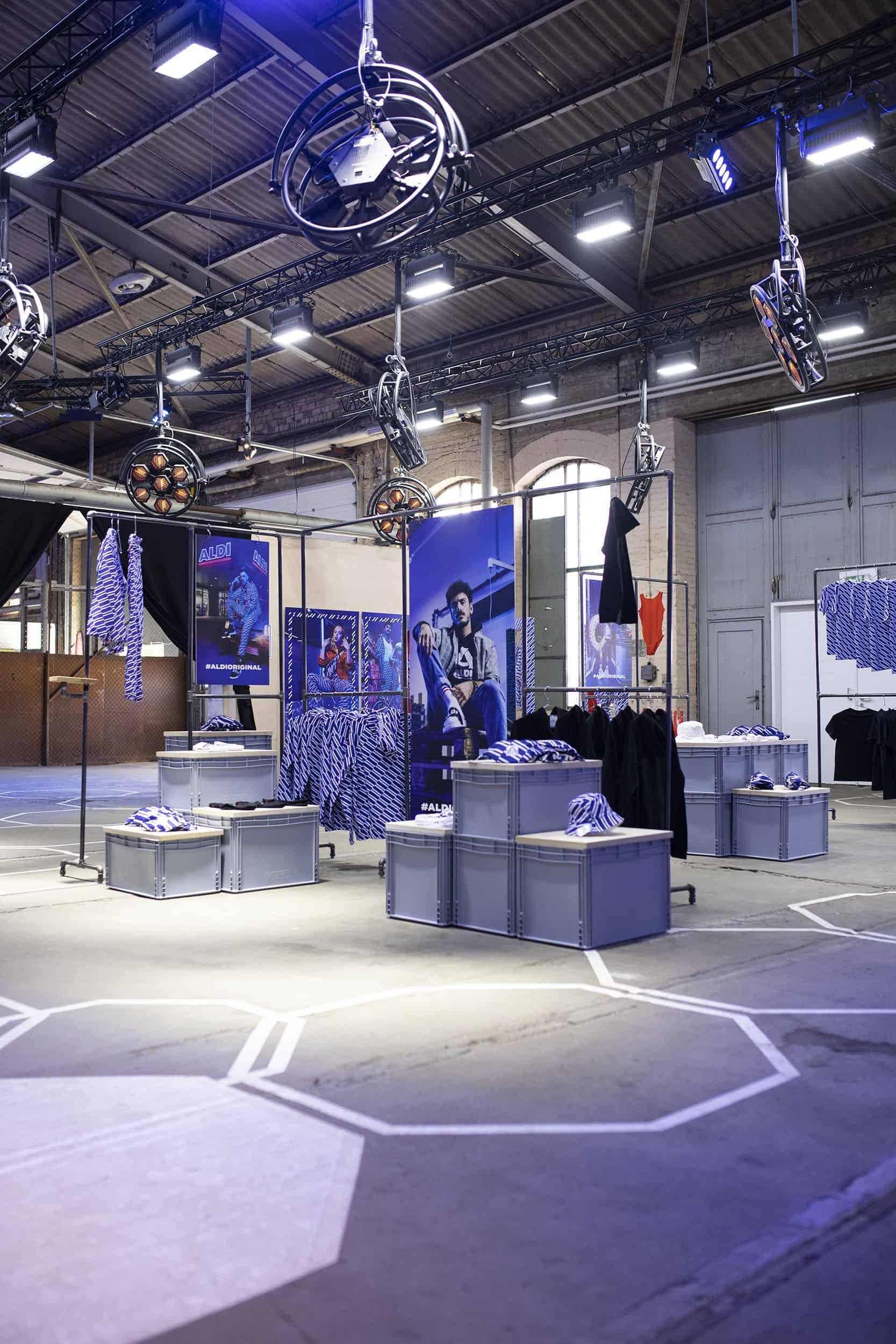 studio_ignatov_aldi_nord_original_fashion_event_01