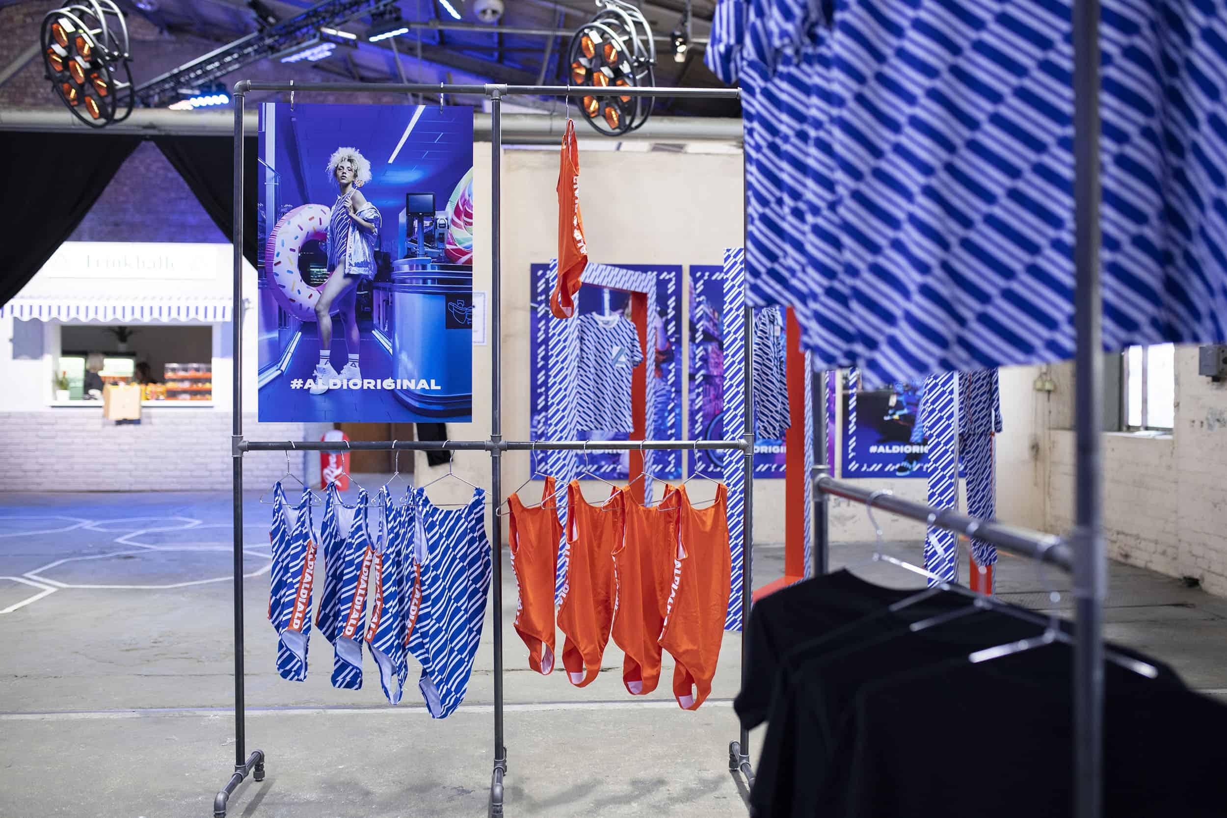 studio_ignatov_aldi_nord_original_fashion_event_02