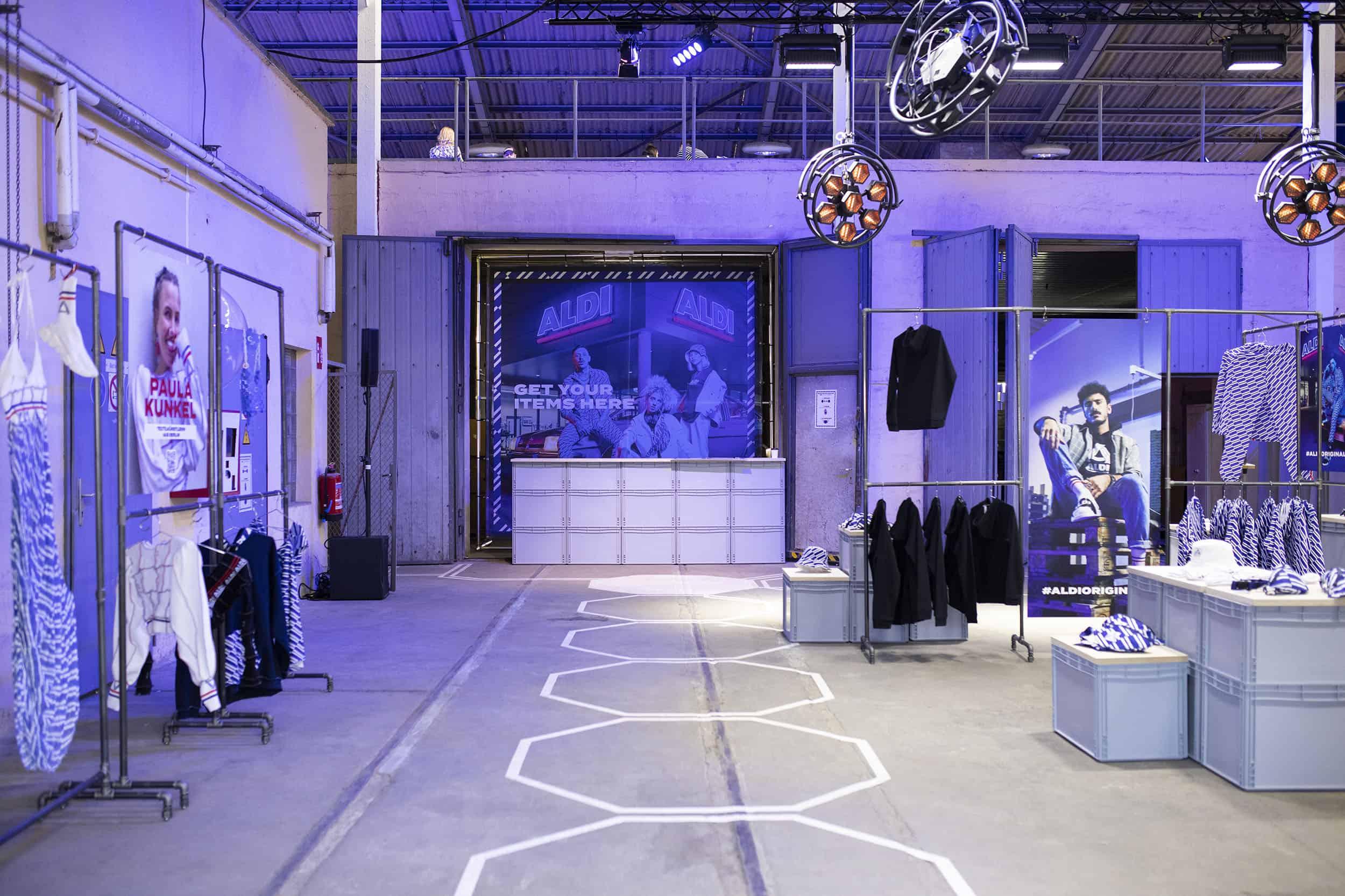 studio_ignatov_aldi_nord_original_fashion_event_03