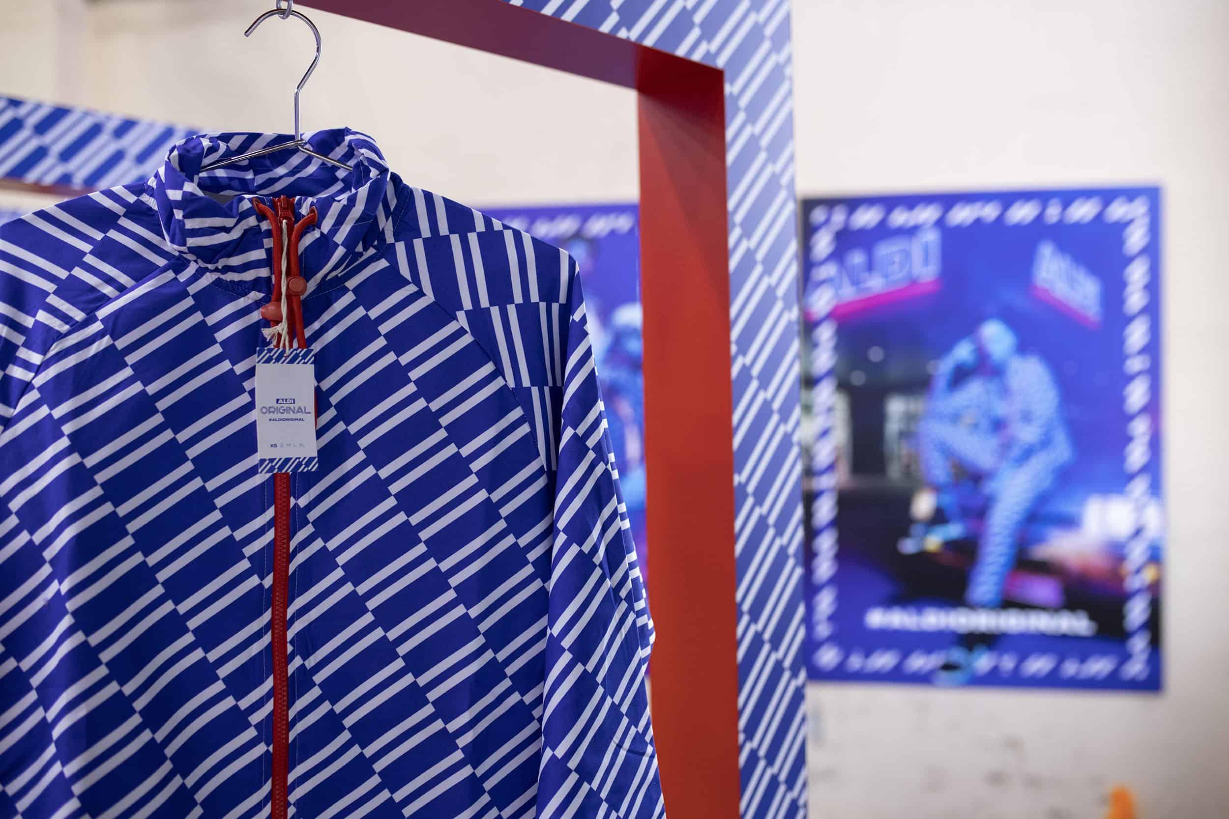 studio_ignatov_aldi_nord_original_fashion_event_05