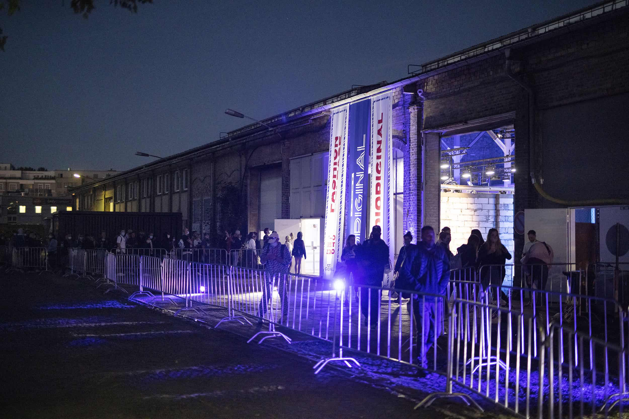 studio_ignatov_aldi_nord_original_fashion_event_09
