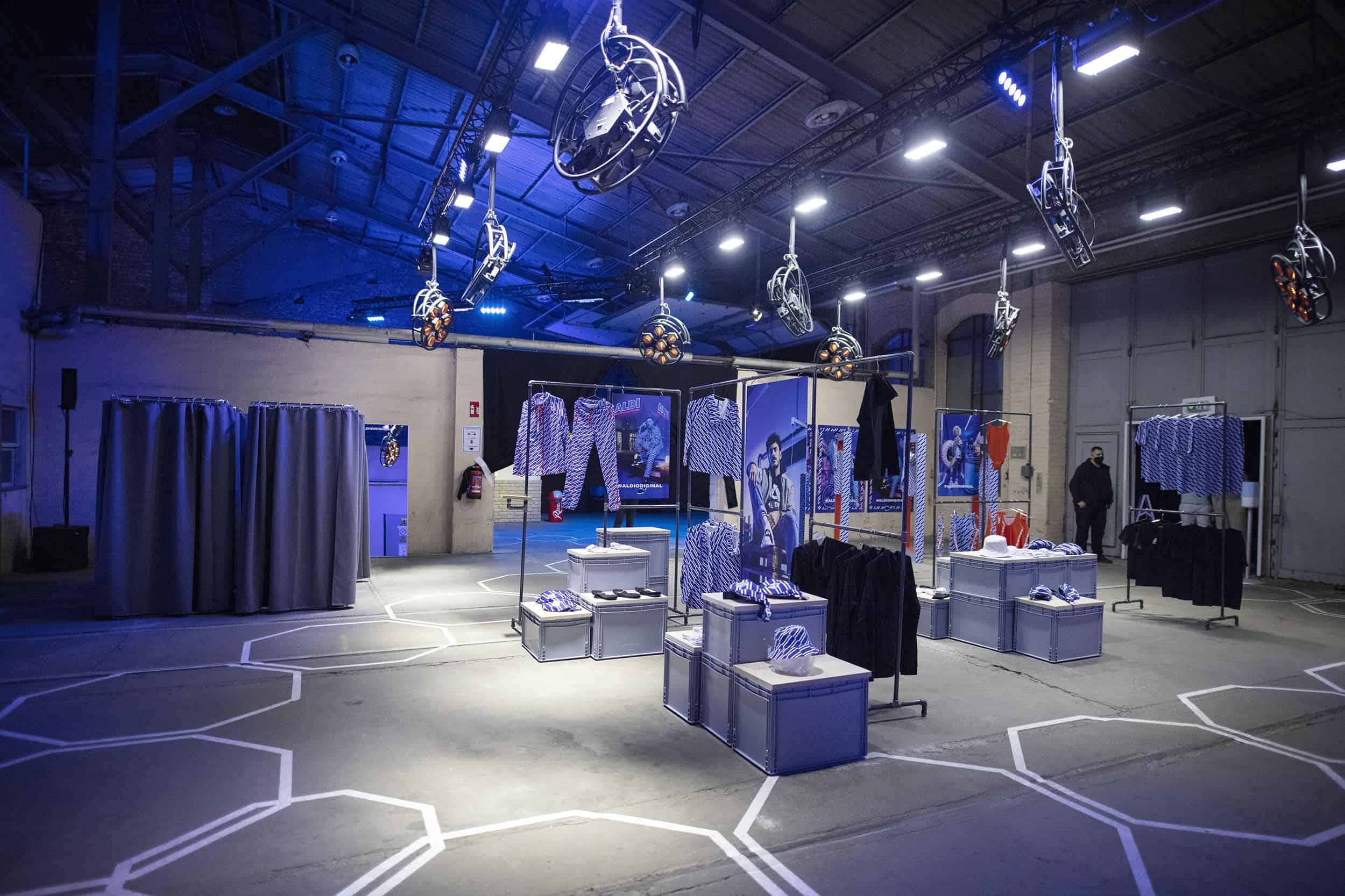 studio_ignatov_aldi_nord_original_fashion_event_10