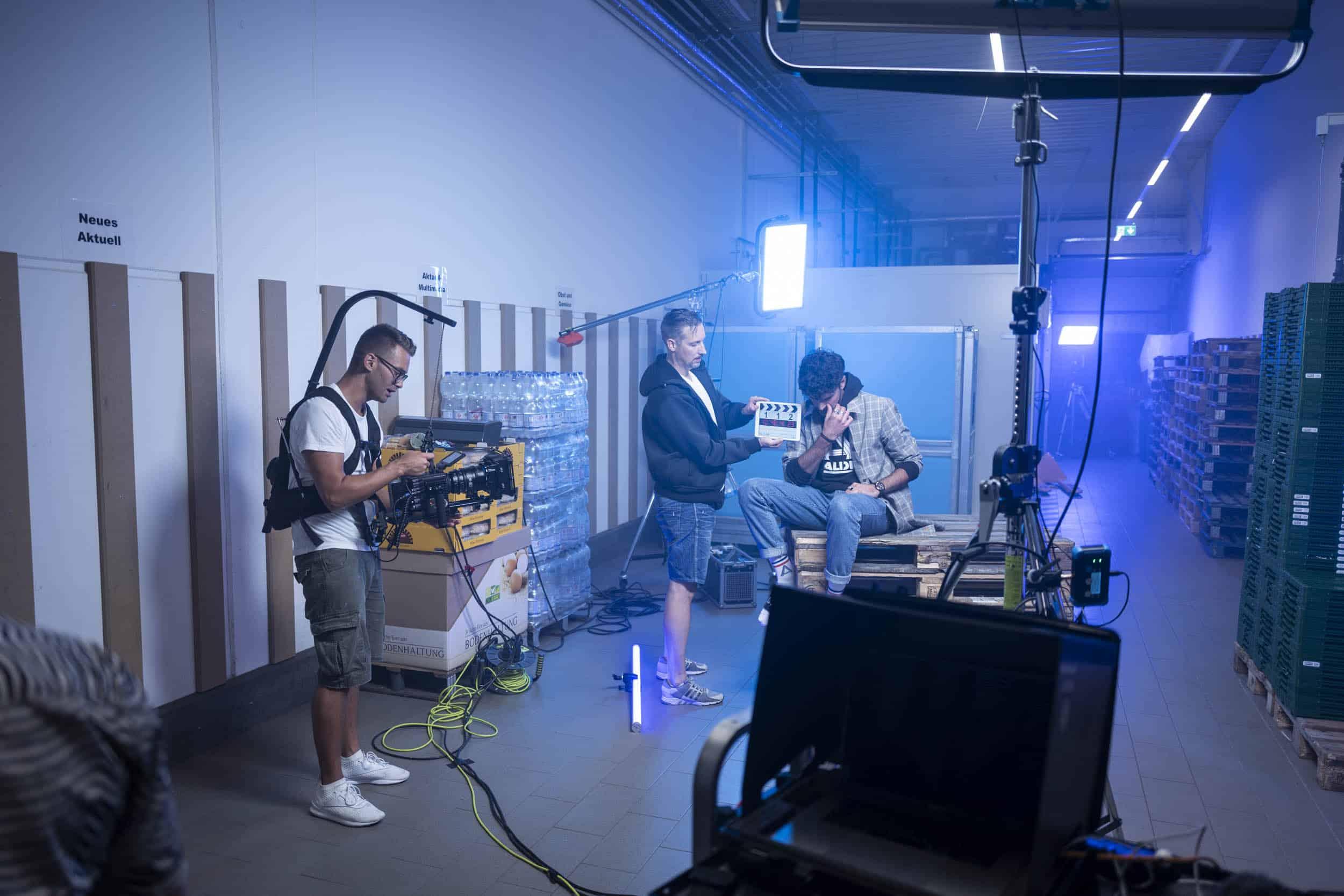 studio_ignatov_aldi_nord_original_kampagne_makingof_01_6