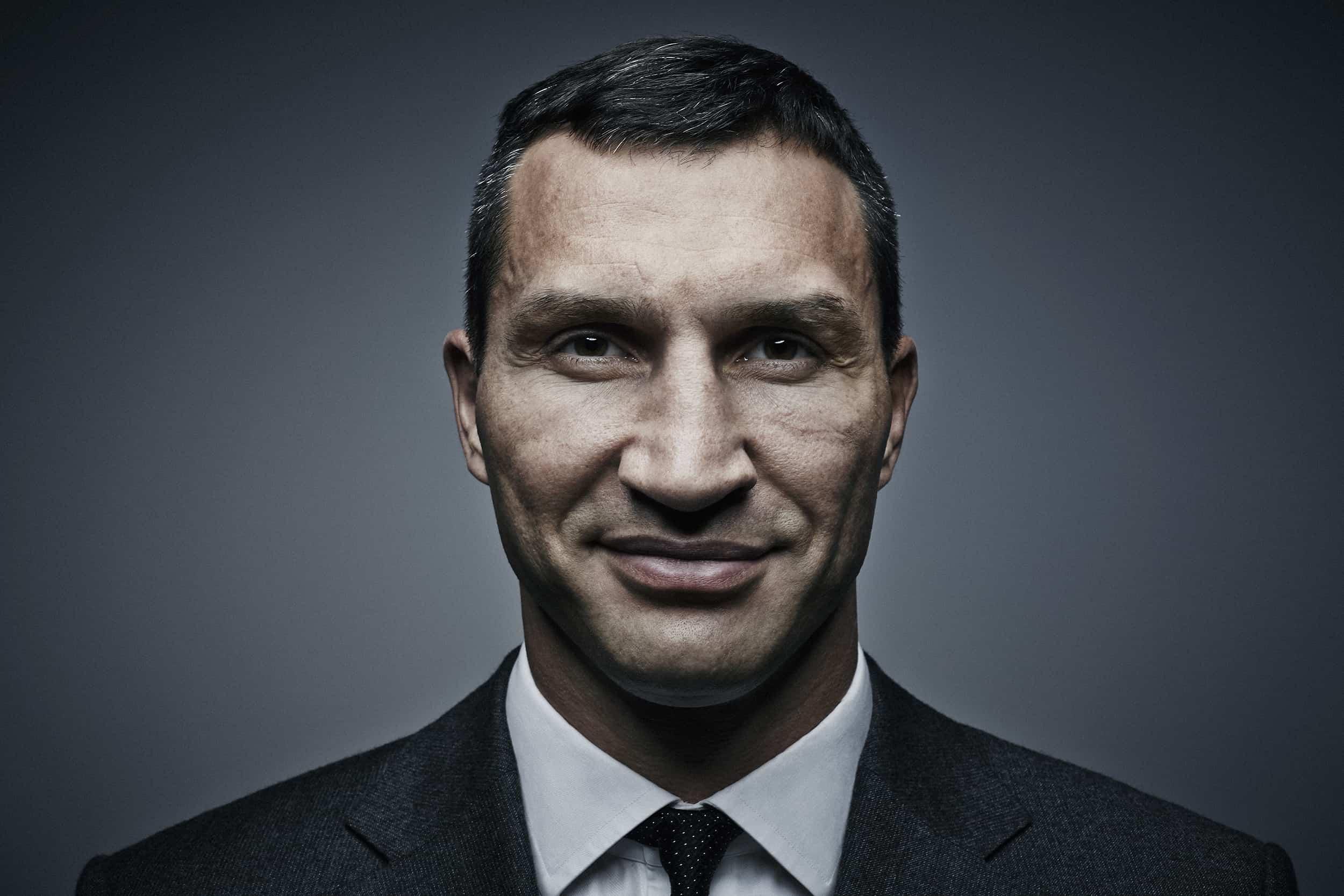 studio-ignatov-portrait-wladimir-klitschko-01