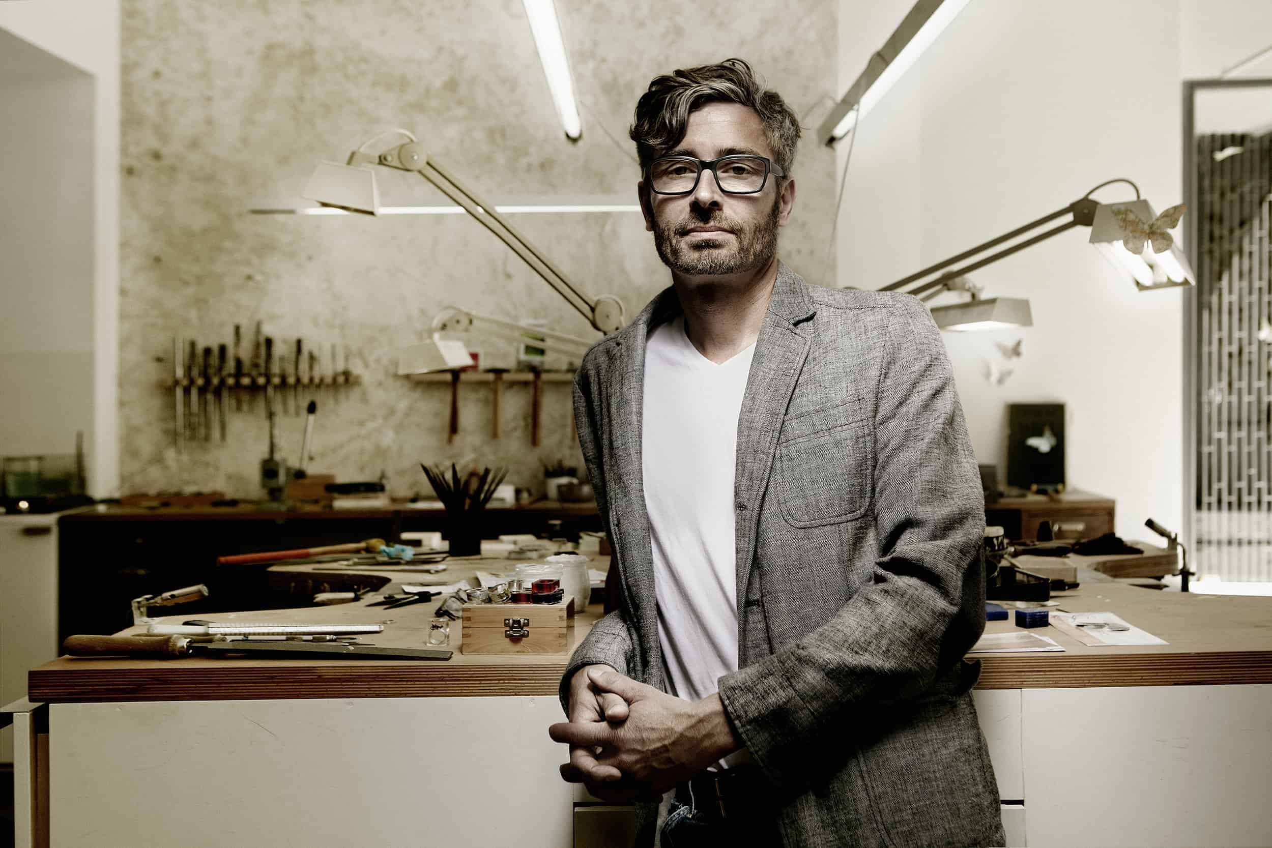 studio-ignatov-portrait-martin-lehmann-01
